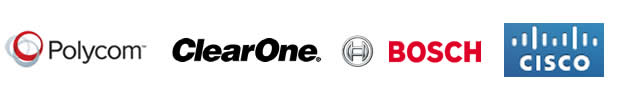 audio-conferencing-logos