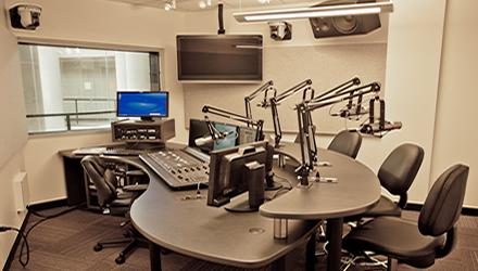 broadcast-440x250