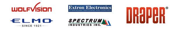 presentation-logos
