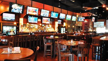 restaurants-440x250