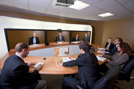 video-conferencing-450x300