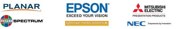 video-conferencing-logos
