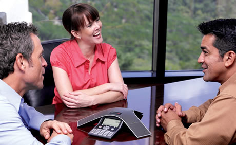 voice-conferencing-polycom