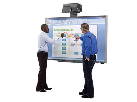 presentation-smartboard2